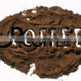 BULK PACKING INSTANT COFFEE SPRAY DRIED