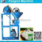 Automatic Industrial Extruding Rice Noodles Processing Production Line/Dried or Fresh Stick Rice Noodles Making Machine