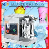 14 high quality bubble tea equipment for sale made in China