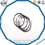 Professional service ptfe piston ring for oil-free air compressor,air compressor piston ring