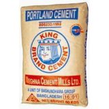 Inquiry about Bangladesh Empty Cement Bag