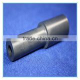 Wear Excellent BC Air Jet Nozzle