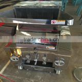 tree branch & wood sawdust crusher for sale,sawdust hammer mill,machine to crush wood into sawdust
