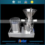Sanitary stainless steel sesame seeds butter making machine,almond butter making machines