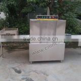 High-Efficiency Conveyor Style Commercial Dishwasher Price/Industrial Dishwasher Machine