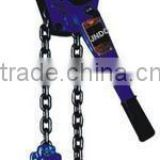 HSH 0.75 ton hand ratchet lever chain block