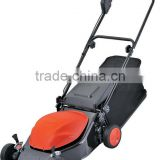 Metal deck, Grass Box,Height Adjustable Handles Feature and GS,CE,EMC Certification New Design 1800W Electric Lawn Mower