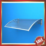 polycarbonate canopies,canopy,awning,shelter,nice sunshade for house