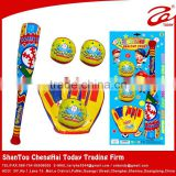 2015 children baseball batting gloves,baseball set toy