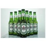 Heinekens beer in bottles and can for affordable price