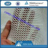 Nylon polyamide knotless netting fish farming cage net fishing net
