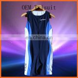 Runtowell 2013 Custom Sublimation Triathlon Suits / High Quality 2013 Custom Sublimation Triathlon Sui / Triathlon Tri Suits