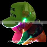 High Quality Promotional baseball cap hat,Custom Baseball Cap,Suede baseball hat and cap