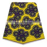 Best quality stone cotton wax fabric hollandais ankara stone wax dutch prints TH503048