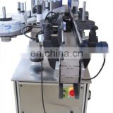 Stainless steel lamination plastic injection packaging machine