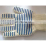 Oven Microwave Mitt High Temperature Heat-resistant BBQ Gloves
