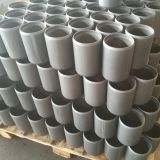 Tubing coupling or collar of tubing pipe
