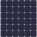 High quality Solar cell 72 cells 360W 370W 380w Mono Solar Panel from China Supplier