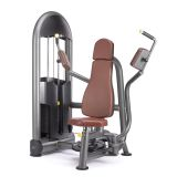 CE Approved Commercial Gym Fitness Equipment Strength Machine Butterfly