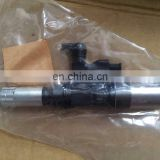 For 6HK1 genuine parts diesel injector nozzle 8-94392862-4