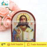 Religious craft Jesus