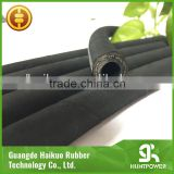 surplus/stock hydraulic hose/rubber hose