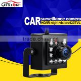 mini cctv camera ccd sony bus accessories indoor bus camera wholesale