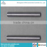 Shanghai ATM Cemented Carbide Co., Ltd tungsten carbide rod with good wear resistance for tungsten carbide drill