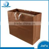 Good Manufacturers in China Cheap Paper Bag Printing