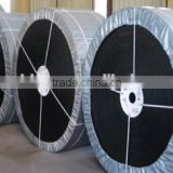 2014 Hot Sale Fire-resistant Conveyor Belt Steel Cord Price