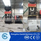Automatic dairy cow or sheep mineral salt lick block making machine 2kg 3kg 5kg 10kg 15kg 20kg 25kg                                                                         Quality Choice