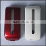 High efficiency newest product 4400mAh wifi battery charger for android & ipod touch