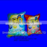 shandong liborihua co.,ltd detergent powder,OEM washing powder,the biggest detergent powder factory's detergent