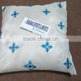 wholesale high quality cushion covers made in india