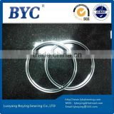 RA14008 crossed roller bearing|bearing for cnc machine |pick bearing size for Machine tool
