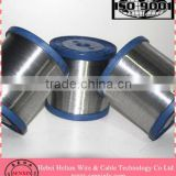 Made in China Alibaba 0.12 mm Al Mg alloy wire