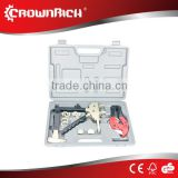 PVC pipe cutter/Pipe fitting tools