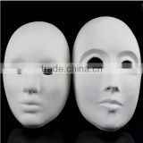 Best design of Shenzhen produced plastic white mask