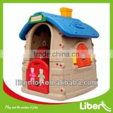 most popular used playhouses for kids LE.WS.004