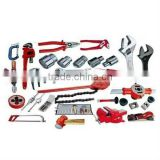 Hight quality hand tool