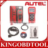2014 NEW Autel Maxiscan FR704 Code Scanner Reader FR704 for French vehicles code reader OBD2