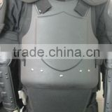 Police Anti Riot Equipment FBY-XY02