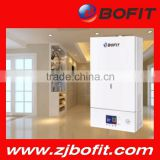 Hot hot hot!!! BOFIT wall hung gas home heater longer life