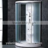 Steam Shower Room Low Price Shower Enclosures