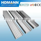 perforated cable tray bulk sale