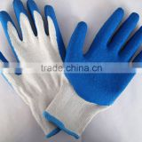 Hot selling! cut and chemical resistant gloves