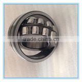 Spherical bearings China OEM Chrome steel Bearings 22221 for agricultural machinery Linqing Bearings