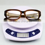 New Arrival Good Quality Buffalo Horn Optical eyeglasses Frames