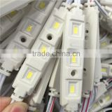 Shenzhen Bright-land SAMSUNG LED module with 5 years warranty waterproof ip65