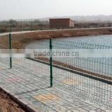 holland wire mesh/holland wire mesh fence/holland electric welded wire mesh/hebei tuosheng